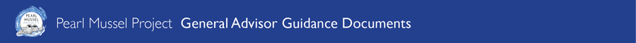 Advisor Guidance Web Banner2