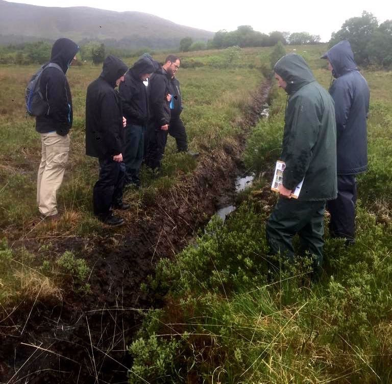 Donegal Farm Adv Training May 2019d