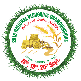 ploughing2018