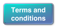 Poplink Terms and conditions